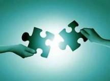 Il Nano Morgante | La comprensibilità delle questioni
