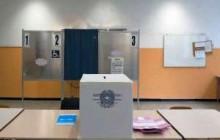 Alle 23 affluenza al 68,5%, exit poll: vince il NO