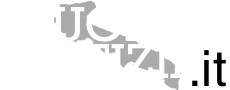 Puglia Notizie